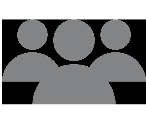 Annuaire des entreprises/prestataires - Facilities, site du Facility management