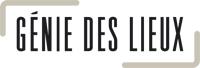 GÉNIE DES LIEUX - Facilities, site du Facility management