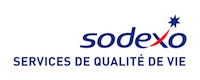 SODEXO ENERGIE ET MAINTENANCE - Facilities, site du Facility management