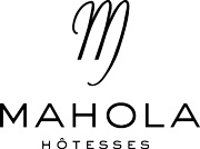 MAHOLA - Facilities, site du Facility management