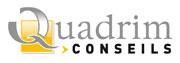 QUADRIM CONSEILS - Facilities, site du Facility management