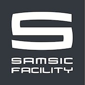 SAMSIC FACILITY - Facilities, site du Facility management