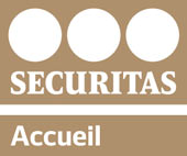 SECURITAS ACCUEIL - Facilities, site du Facility management