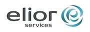ELIOR SERVICES - Facilities, site du Facility management