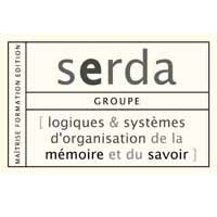 SERDA - Facilities, site du Facility management