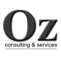 OZ CONSULTING - Facilities, site du Facility management