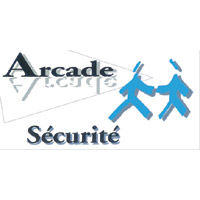 ARCADE SECURITE - Facilities, site du Facility management