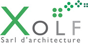 XOLF - Facilities, site du Facility management