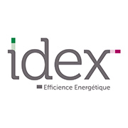 IDEX - Facilities, site du Facility management