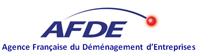 AFDE - Facilities, site du Facility management