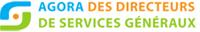 AGORA DIRECTEURS SERVICES GENERAUX - Facilities, site du Facility management
