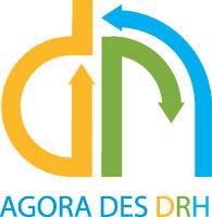 AGORA DIRECTEURS RH - Facilities, site du Facility management
