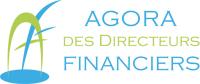 AGORA DIRECTEURS FINANCIERS - Facilities, site du Facility management