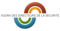 AGORA DIRECTEURS SECURITE - Facilities, site du Facility management
