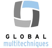 GLOBAL MULTITECHNIQUES - Facilities, site du Facility management