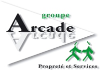 ARCADE PROPRETÉ - Facilities, site du Facility management