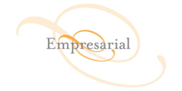 EMPRESARIAL - Facilities, site du Facility management