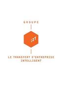 GROUPE I2T - Facilities, site du Facility management