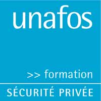 UNAFOS - Facilities, site du Facility management