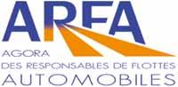 AGORA RESPONSABLES FLOTTES AUTO - Facilities, site du Facility management