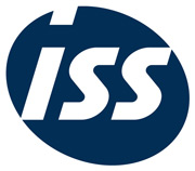 ISS Facility Services - Facilities, site du Facility management