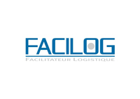 FACILOG - Facilities, site du Facility management