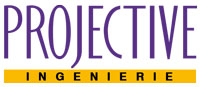 PROJECTIVE INGENIERIE DURABLE - Facilities, site du Facility management