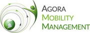 AGORA MOBILITY MANAGEMENT - Facilities, site du Facility management