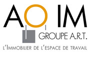 AO IM - Facilities, site du Facility management