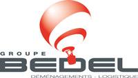 BEDEL - Facilities, site du Facility management
