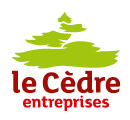 LE CEDRE ENTREPRISES - Facilities, site du Facility management