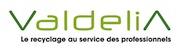 VALDELIA - Facilities, site du Facility management