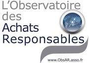 OBSAR - Facilities, site du Facility management