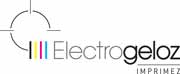 ELECTROGELOZ - Facilities, site du Facility management