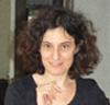 Lydie Anastassion, Journaliste spécialisée restauration et développement durable -  www.restauration21.fr - Facilities, site du Facility management