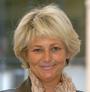 Catherine SACHREITER, Commissaire général du SIMI, directeur du Pôle Salons & Congrès, Groupe Moniteur - Facilities, site du Facility management