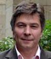 Christian Kostrubala, Conseiller en communication et conduite de projet - Facilities, site du Facility management