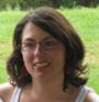 Alice Grippon, Déléguée générale AAF et ses partenaires - Facilities, site du Facility management