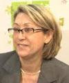 Isabelle de Marnix - Editeur délégué - Facilities, site du Facility management