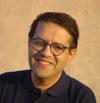 Marcel Lévy, Rédacteur en Chef de DéplacementsPros.com - Facilities, site du Facility management