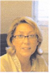 Isabelle de MARNIX  - Facilities, site du Facility management