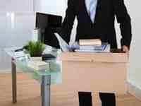 Les professionnels du déménagement font face - Facilities, site du Facility management