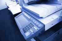 Trois méthodes de travail dans l'air du temps… - Facilities, site du Facility management