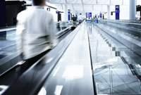 L'antichambre des changements dans les voyages d'affaires - Facilities, site du Facility management