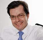 Philippe Rodet, Docteur en médecine - www.stress-info.org - Facilities, site du Facility management