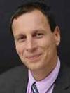 Pierre Fuzeau,  éditeur du magazine Archimag  - Facilities, site du Facility management