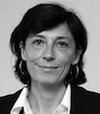 Sylvie Brunet, Membre du Conseil Economique Social et Environnemental, Vice-présidente de l'ANDRH et Professeure associée de Kedge Business School - sylvie.brunet@lecese.fr - Facilities, site du Facility management