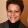 Stéphanie PERRIN, Directrice d'Empresarial et Commissaire Général du Printemps des Etudes - Facilities, site du Facility management