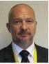 Marc VIETHEN Marc VIETHEN - EFG Facilities, site du Facility management