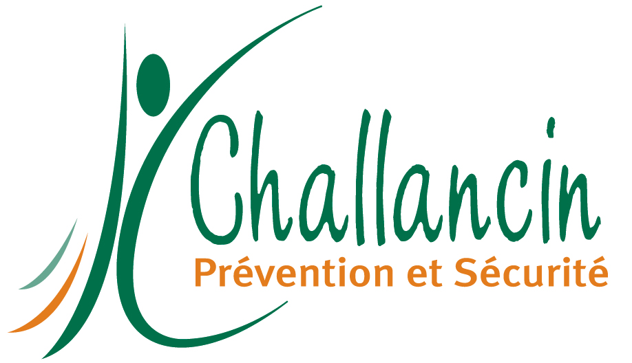CHALLANCIN PREVENTION ET SECURITE - Facilities, site du Facility management